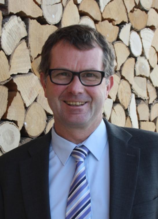 HDG Bavaria baut Führungsteam aus