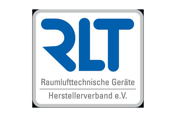 RLT-Herstellerverband bezieht Stellung