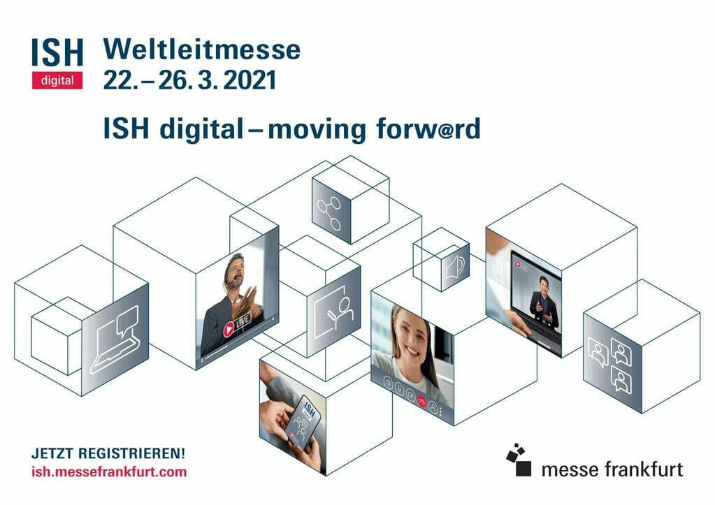 ISH digital