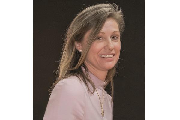 Judo Wasseraufbereitung GmbH: Statement von Kathrin Reggi-Dopslaff zur digitalen ISH