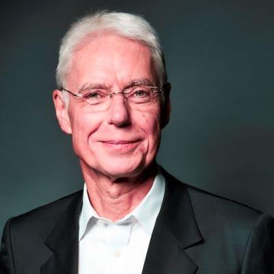 Alape: Michael Mager wird neuer Geschäftsführer