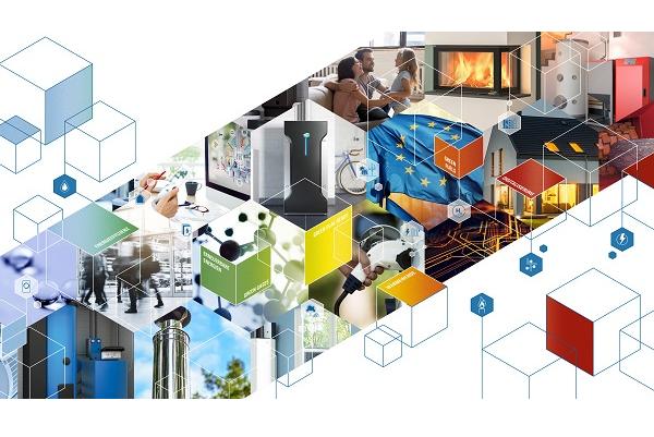 Green Deal ready: BDH organisiert Technologie- und Energie-Forum zur ISH digital 2021