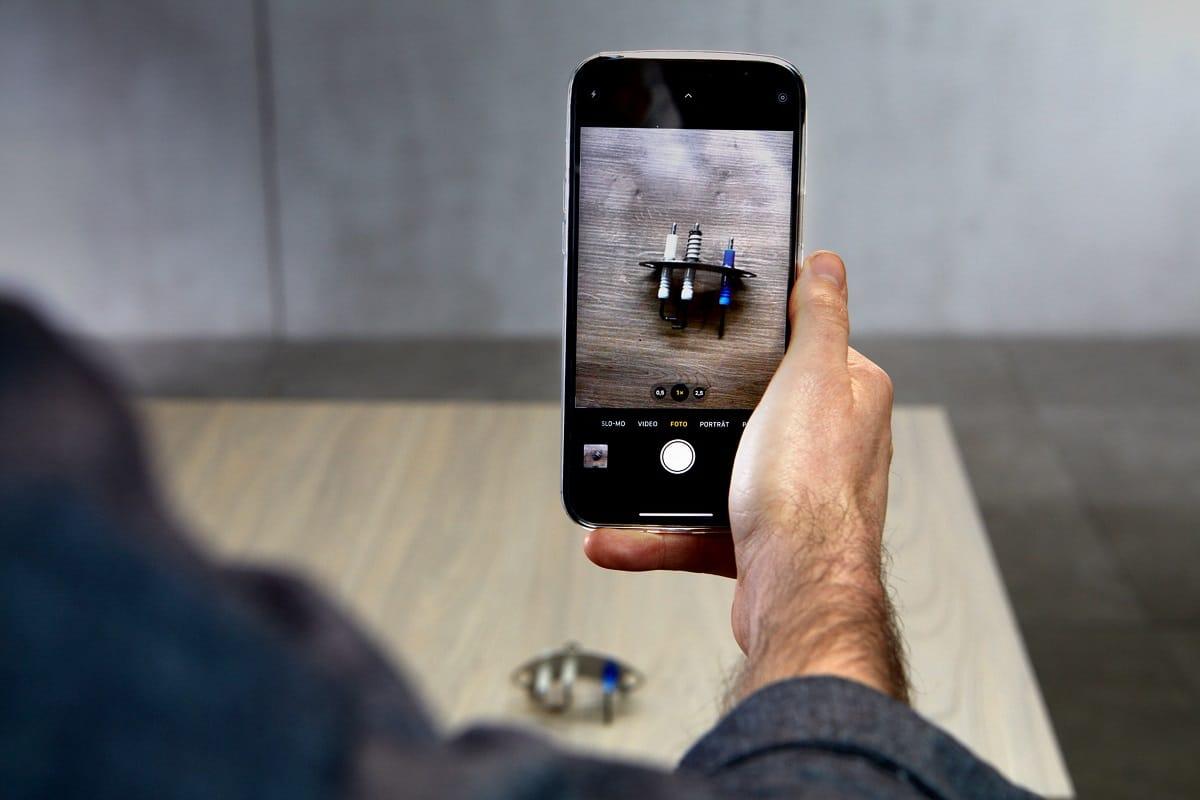 Buderus: App hilft Installateuren beim Ersatzteilmanagement