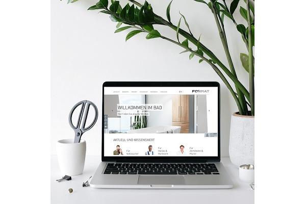 Wupper-Ring: Dachmarke Format mit einheitlicher Markenstruktur und neuem Webauftritt