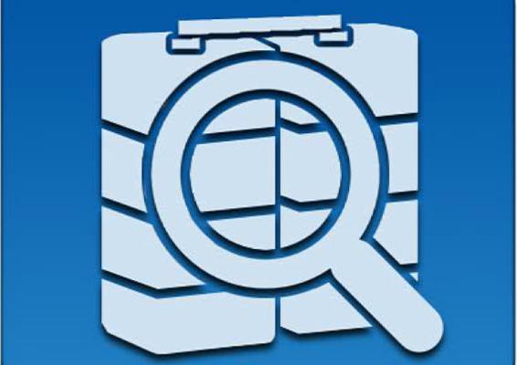 Öltankschau – Optimierte Version der App verfügbar