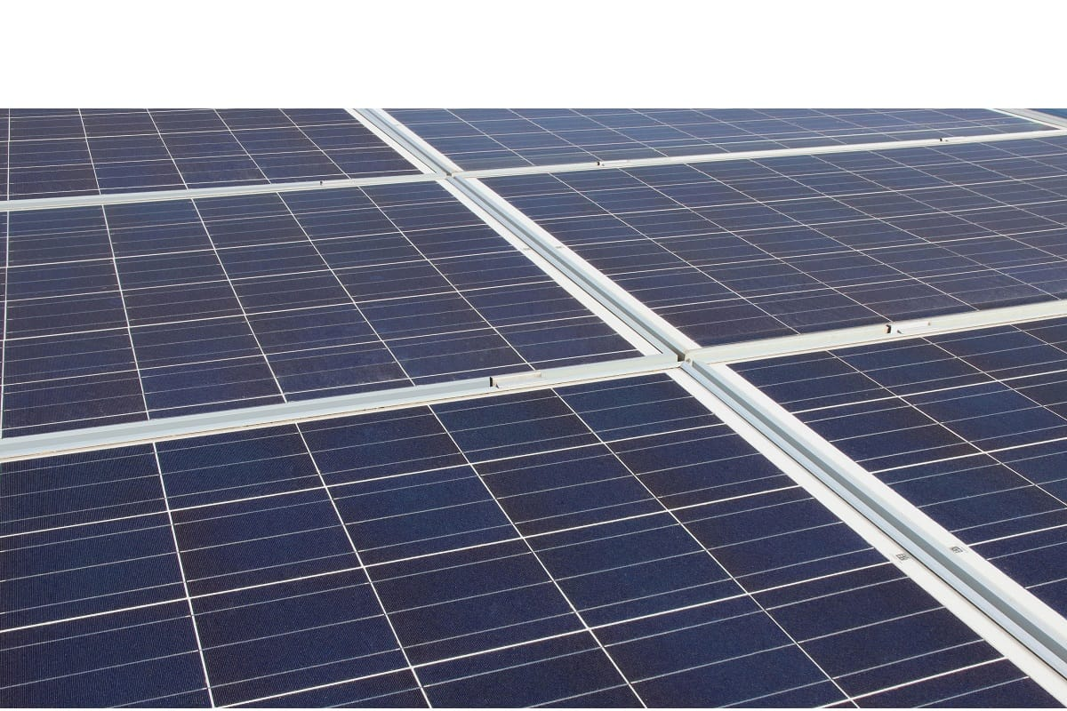 Zewotherm jetzt im Solarmarkt