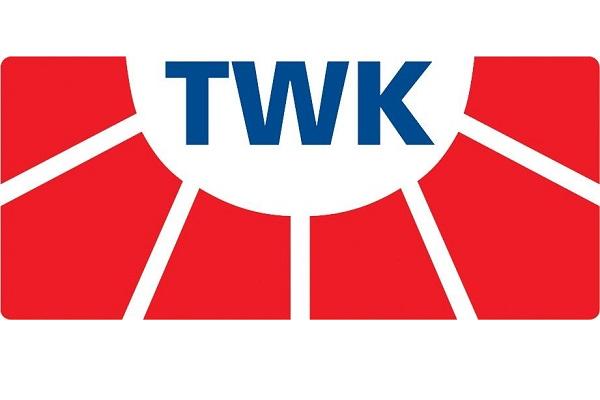 Neue Kurstermine der TWK für das 2. Halbjahr 2021