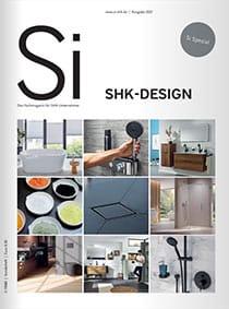 SHK Design 2021