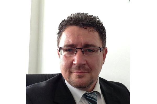 Spirotech stellt neuen Regional Sales Manager Nord vor