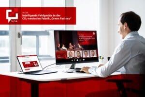 Danfoss TectTalk