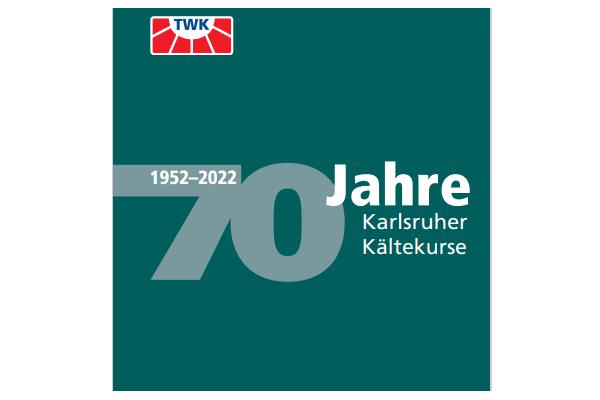 TWK Karlsruhe