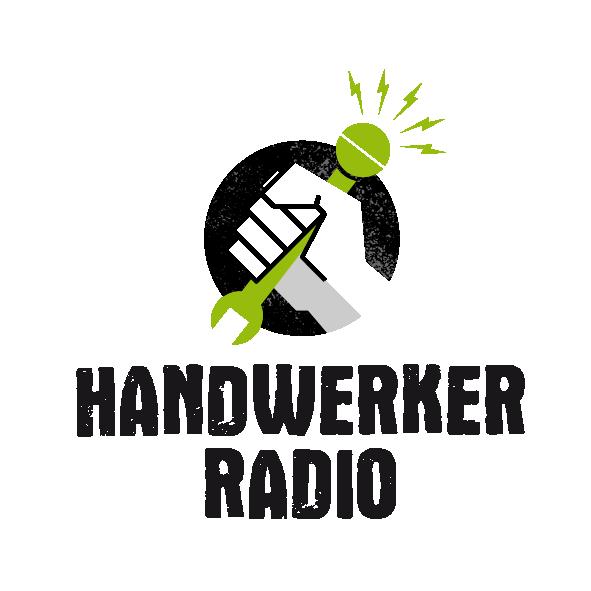Handwerker Radio startet neue SHK-Show