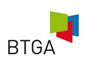 BTGA-Regel 2.001 überarbeitet